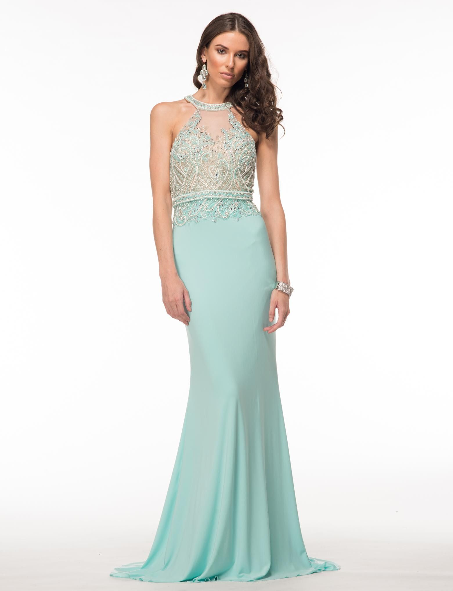Amazing Prom Dress Stores In Milwaukee Picture Collection - Wedding ...