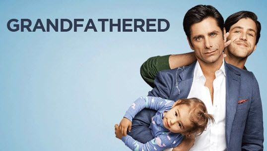 Click Here to Watch Grandfathered Season 1 Episode 2 Online Right Now:  http://tvshowsrealm.com/watch-grandfathered-online.html  http://tvshowsrealm.com/watch-grandfathered-online.html   Click Here to Watch Grandfathered Season 1 Episode 2 Online