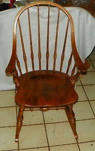 Ethan Allen Rocking Chairs   Google Search