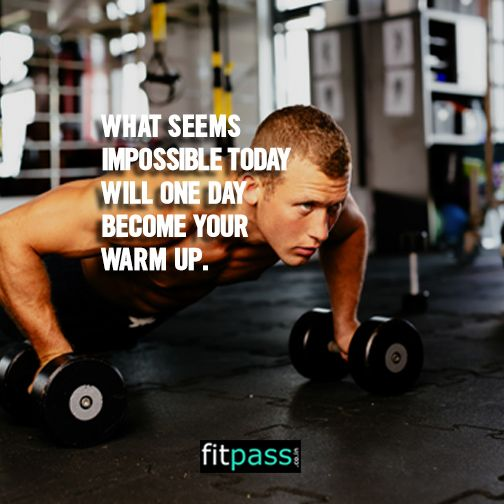 Fitness Fitpass Fitpassindia Getsetsweat Fitness Blog Fitness Men S Fitness