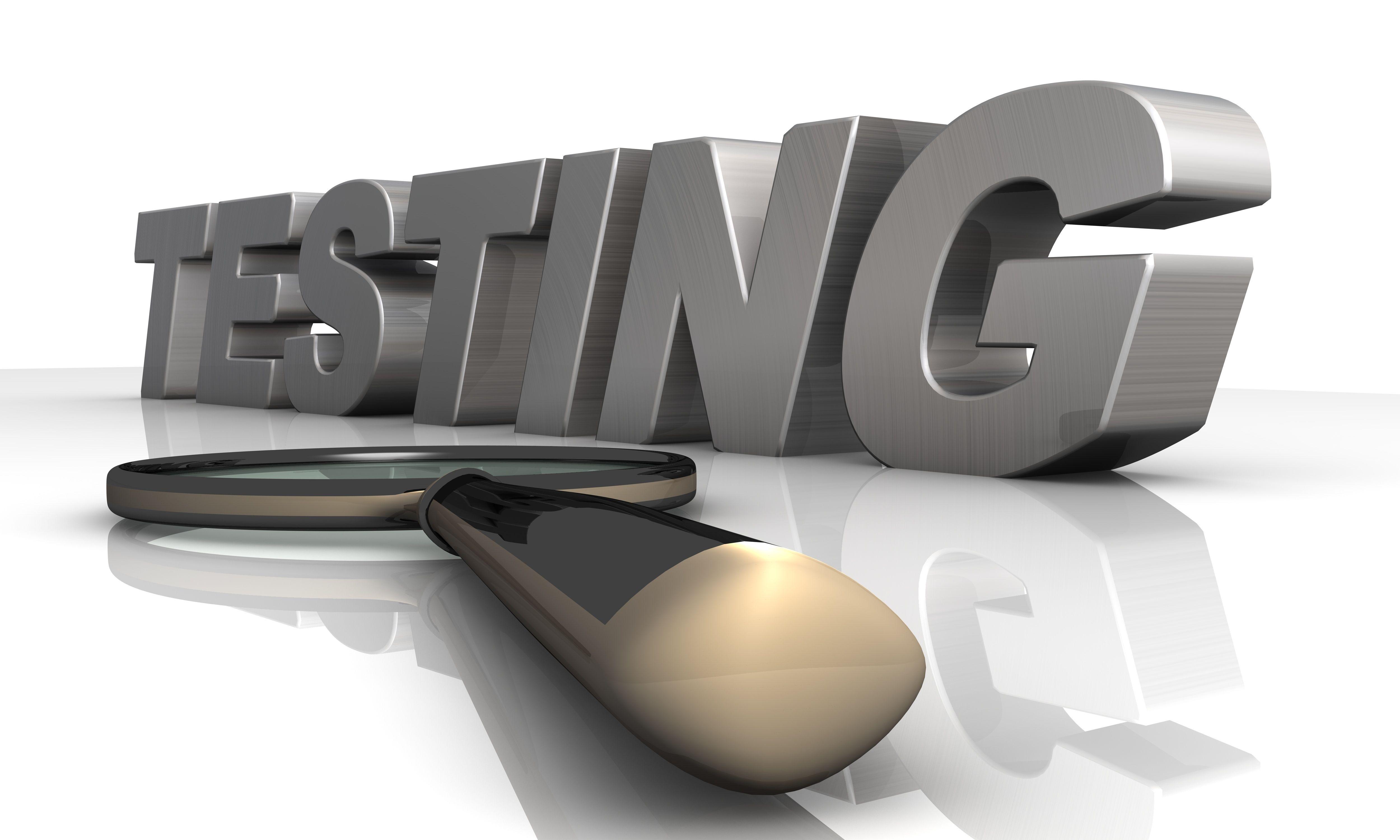 RiVidium has partnered with key testing, hardware and