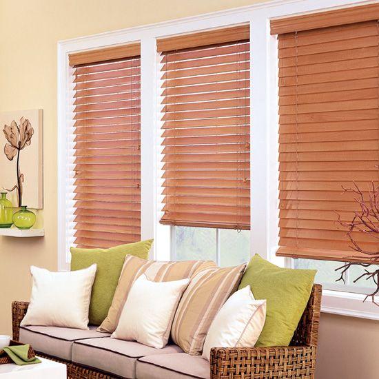 Pin On Blinds Dubai Ain wooden window room window