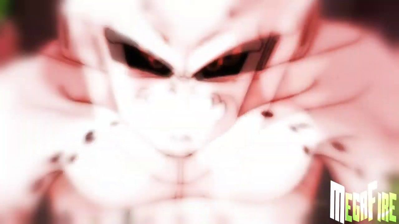 Dragon Ball Z Amv Driving Through The Dark With Images Anime