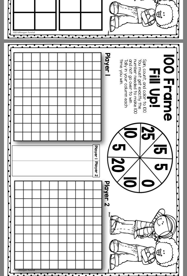 pin by valerie chacon on math pinterest math rh in pinterest com Math Strip Diagram 3rd Grade Math Strip Diagram