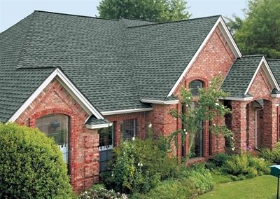 Best Timberline Hd Slate Photo 2 Roof Shingle Colors 400 x 300