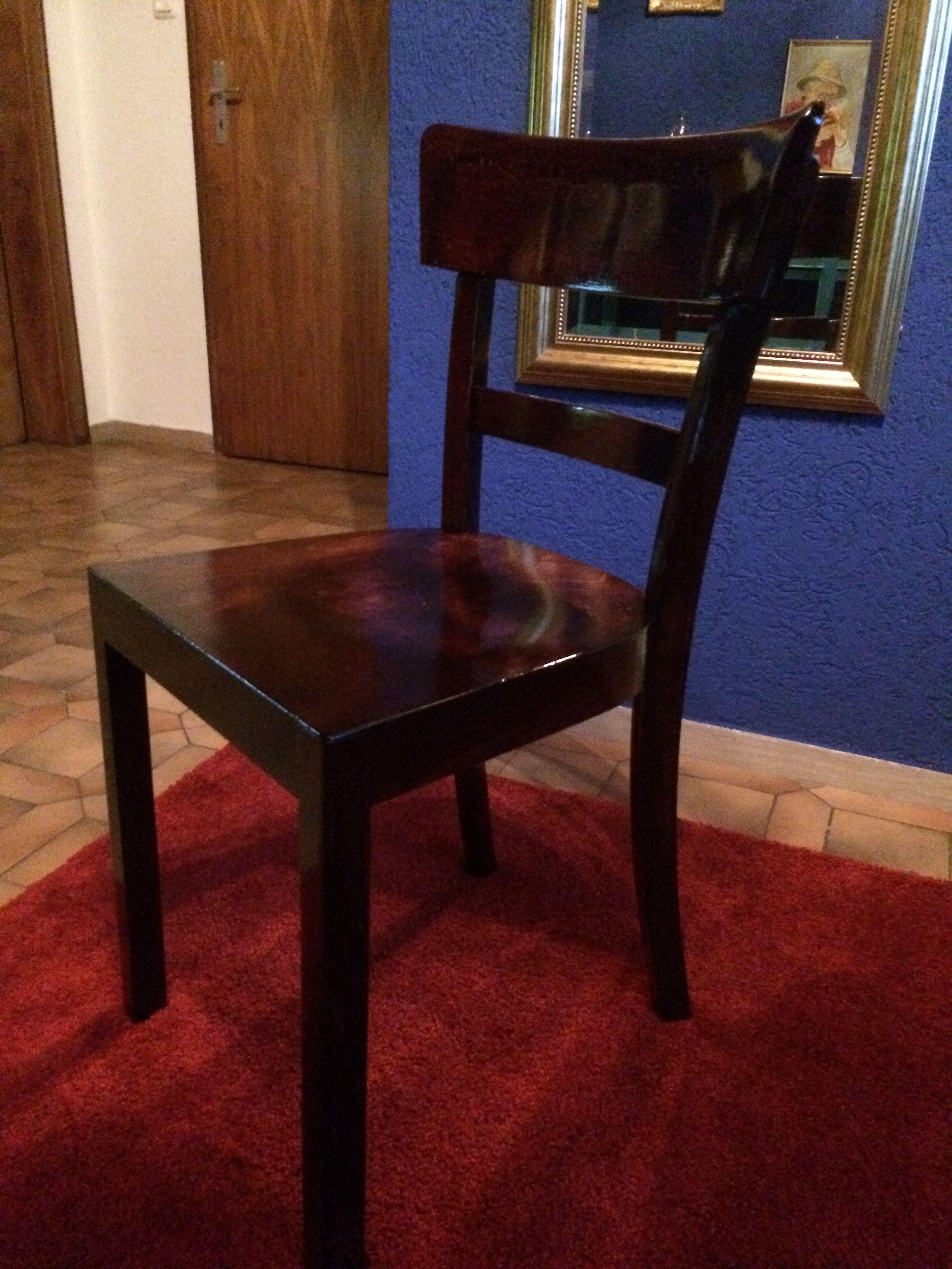 Schellack Politur, alte Möbel neu gestalten | Alte Möbel mit neuer ...