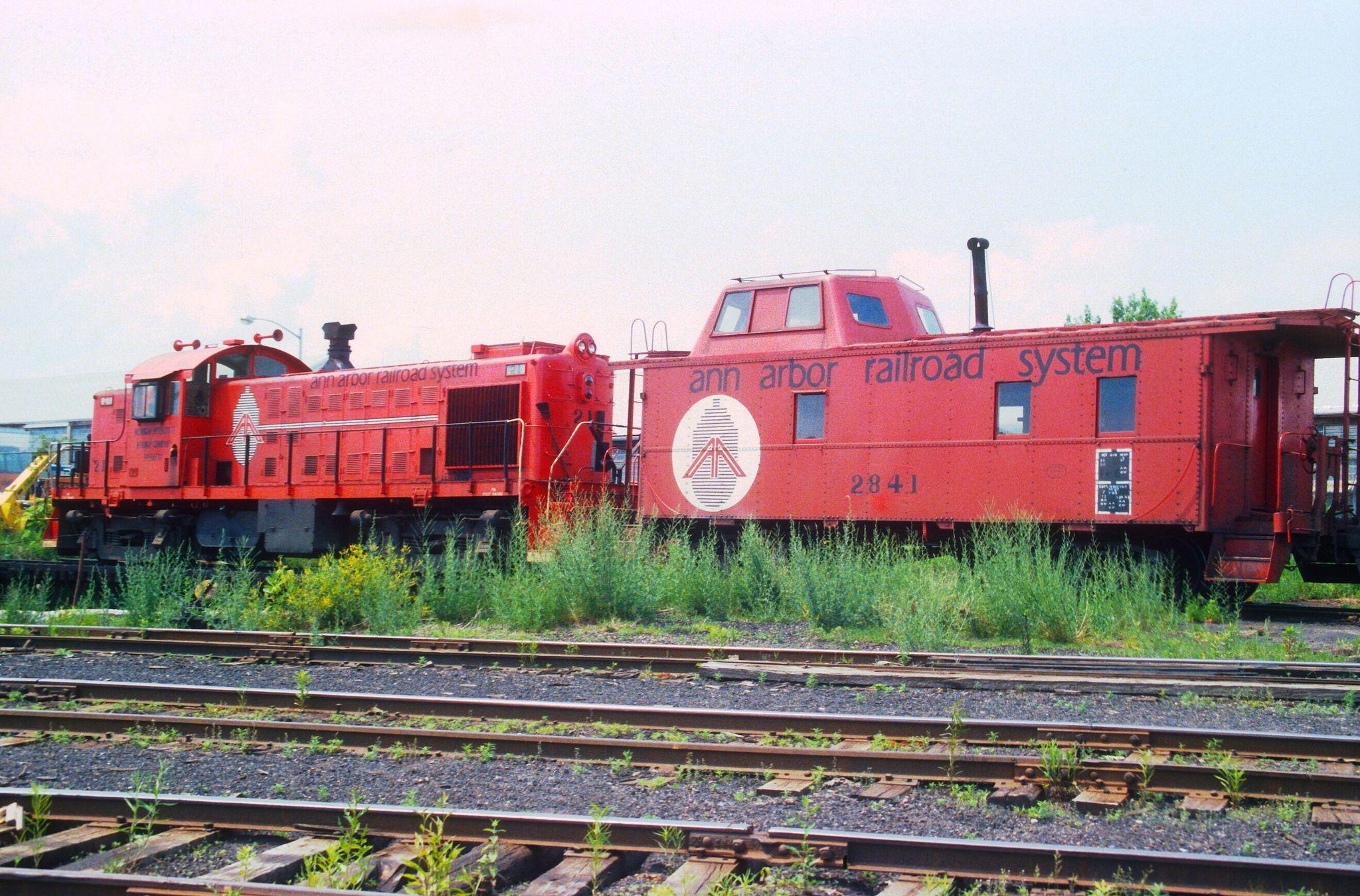 ANN ARBOR Railroad photography, Ann arbor, Railroad photos