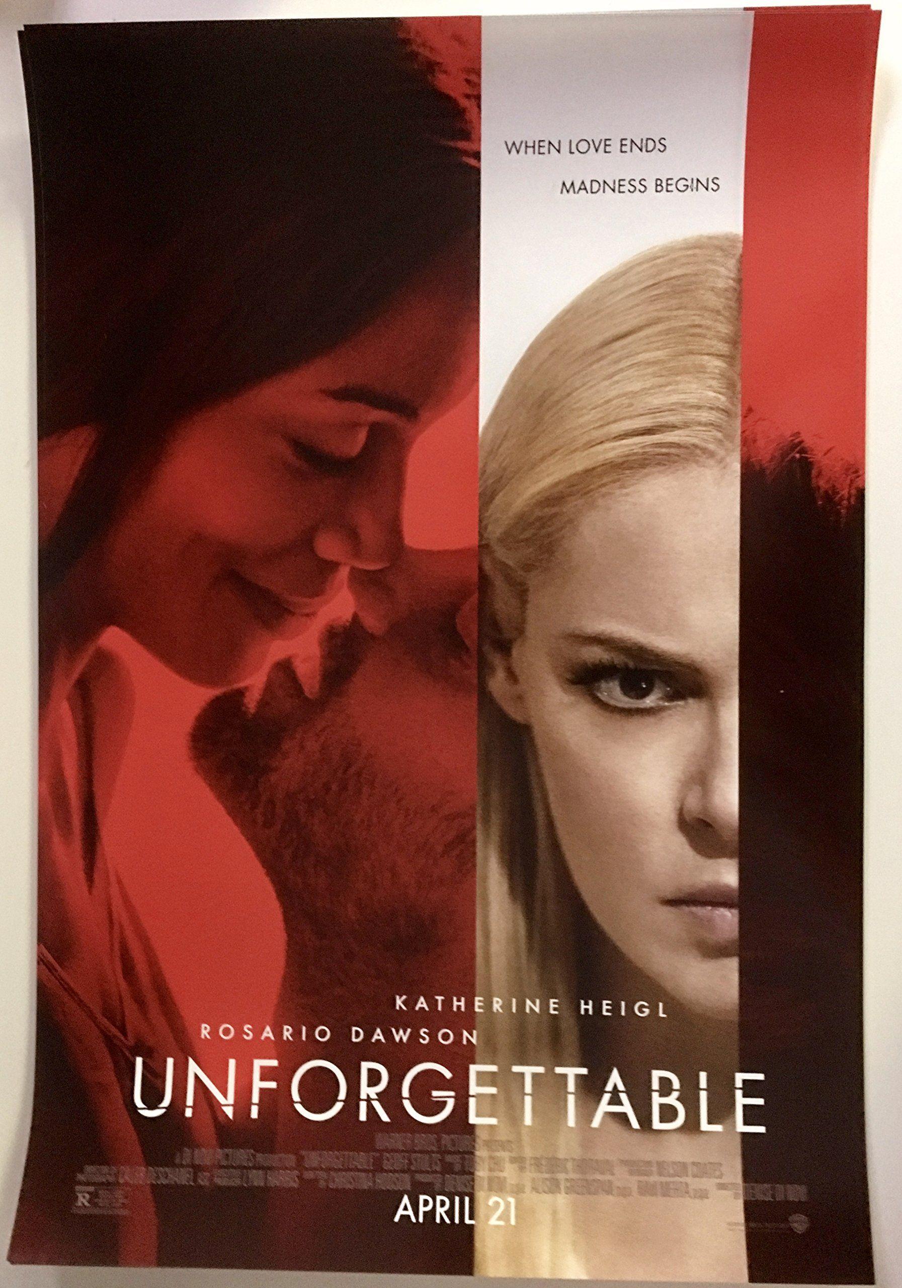 unforgettable movie download 720p