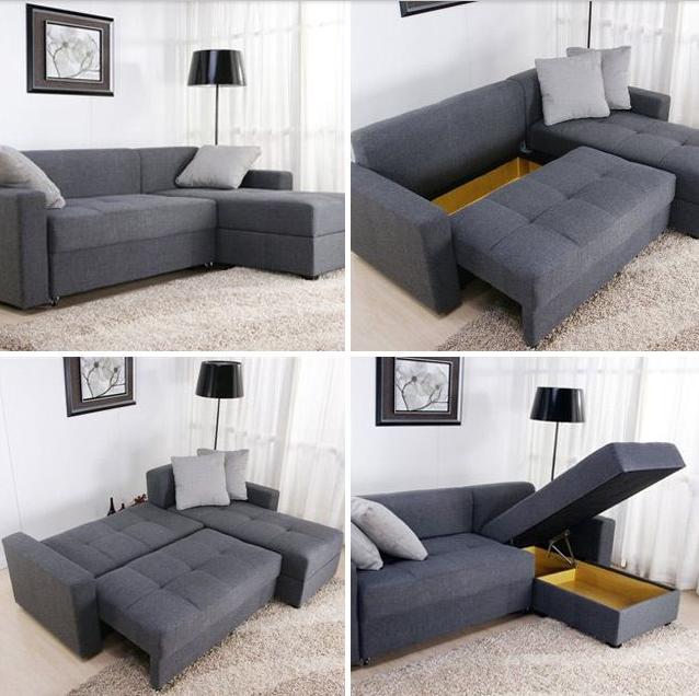 Cruciale tips voor het inrichten kleine woonkamer | Interieur ...