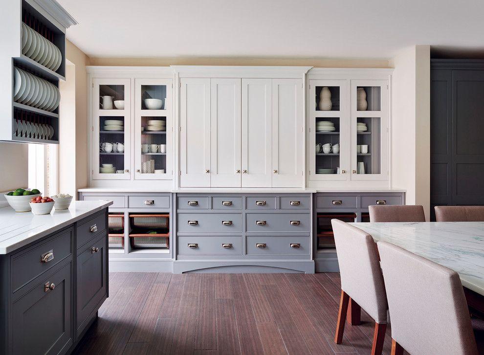 Küche Designs Färben Sie Ihre Küche mit Mylans Paints aus London ...