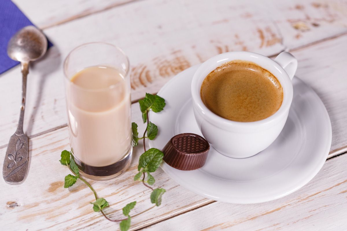 5 coffee shop favorites in canada bulletproof coffee