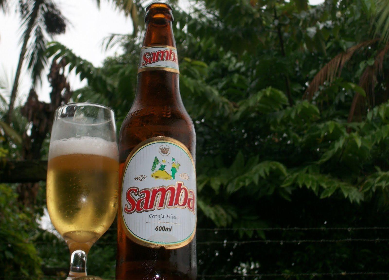 As Vinte Cervejas Mais Vagabundas Do Brasil Confira Com Imagens