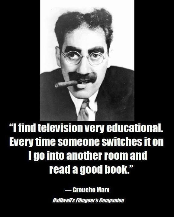 Groucho Marx With Images Groucho Marx Quotes Book Quotes Groucho Marx