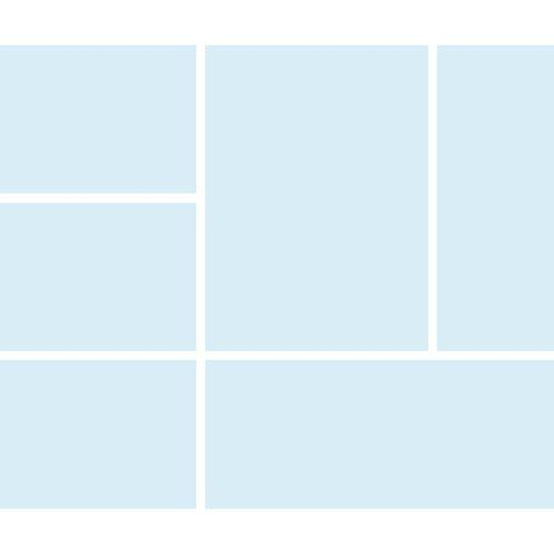 Open Source Responsive Layout Grid Framework in Pure CSS
