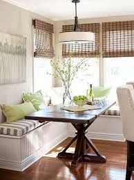 Breakfast Nook Breakfast Nook Table Breakfast Nook Ideas