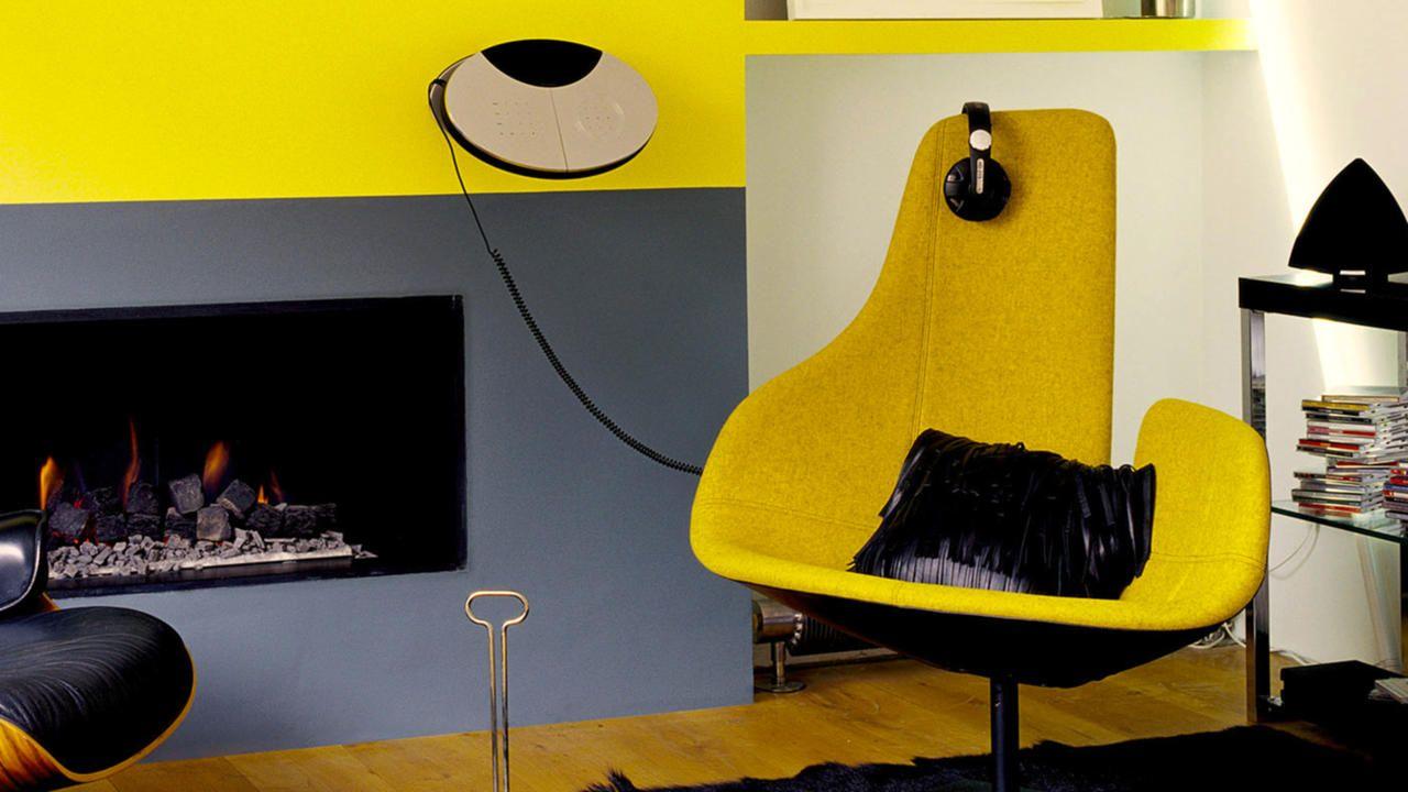 Limón verde   54yy 69/747 amarillo   color   diseño   decoración ...