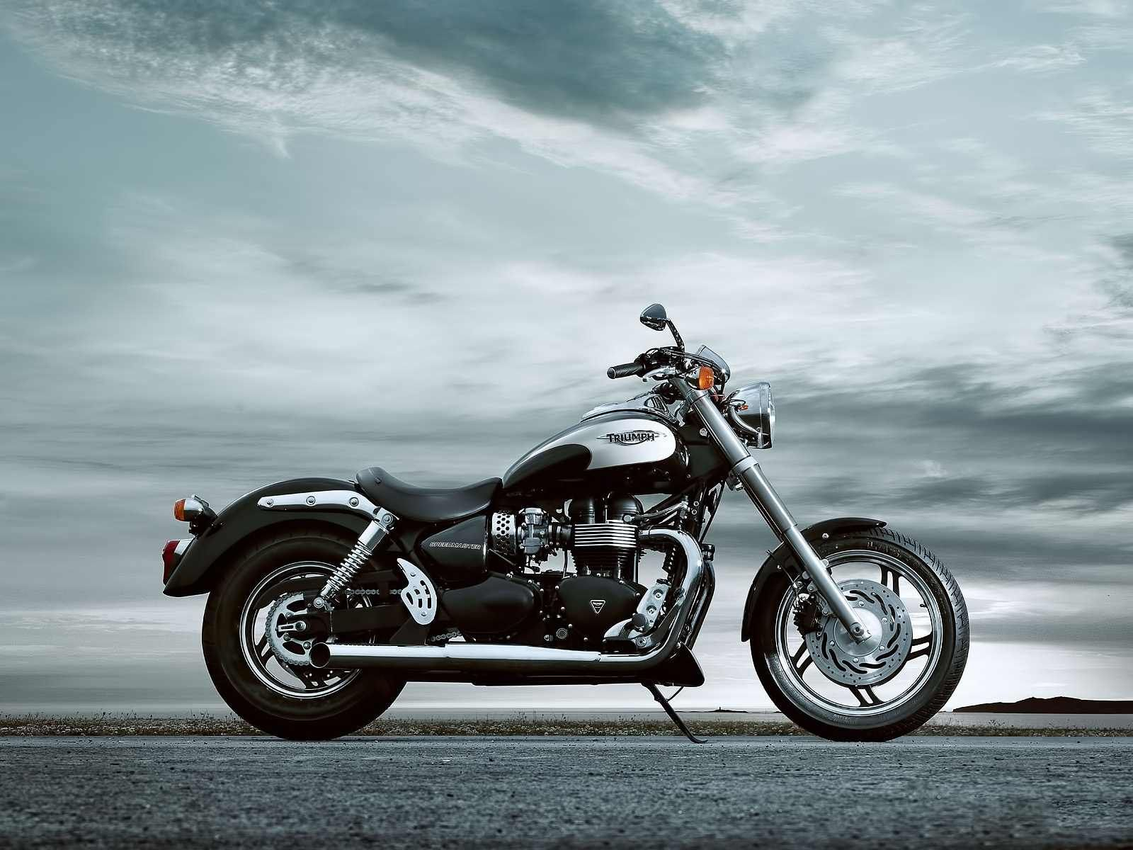 Bullet Bike Wallpaper Hd Collection Of Royal Enfiled Bullet Epic