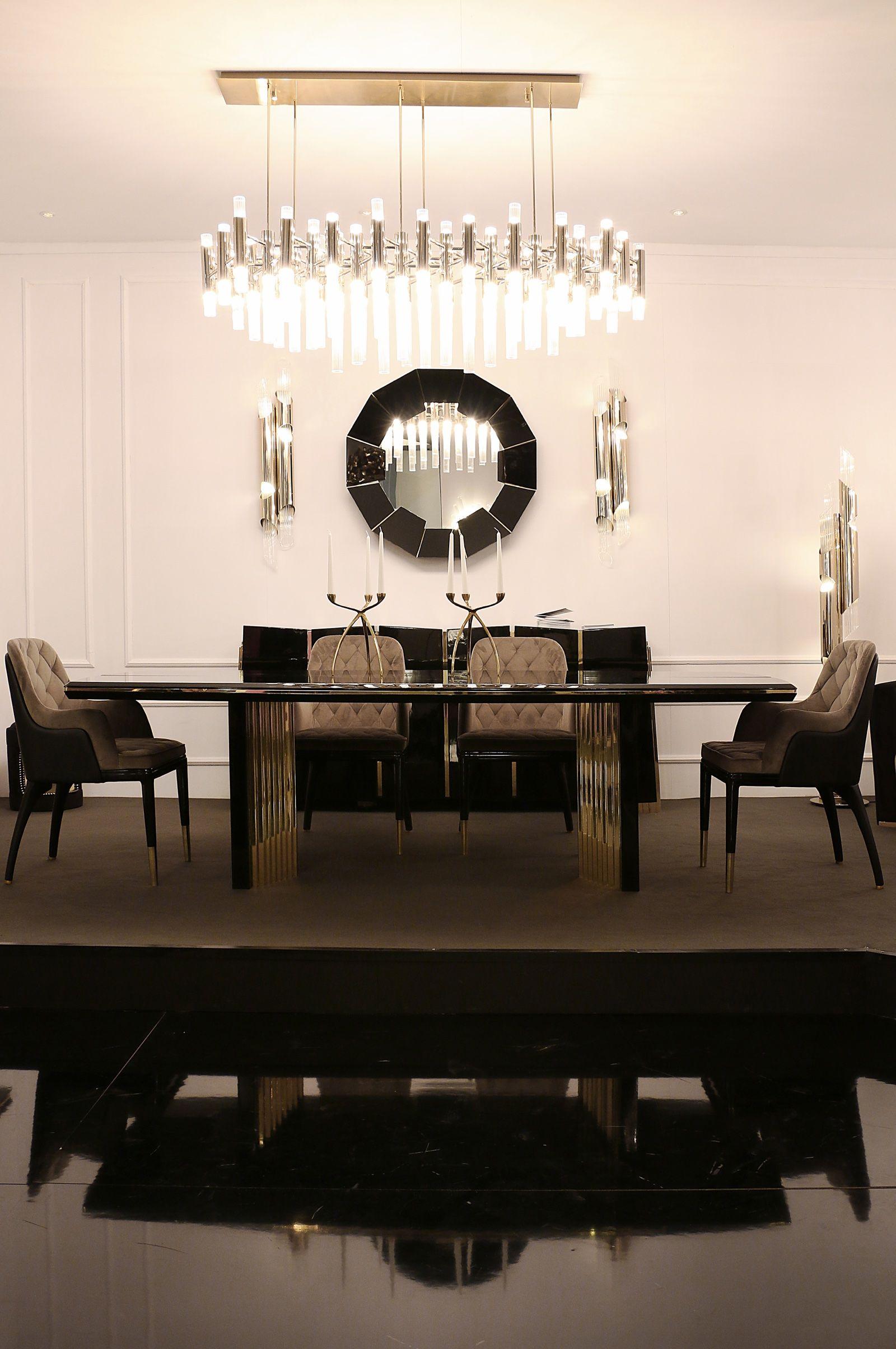 About Interior Design Modern