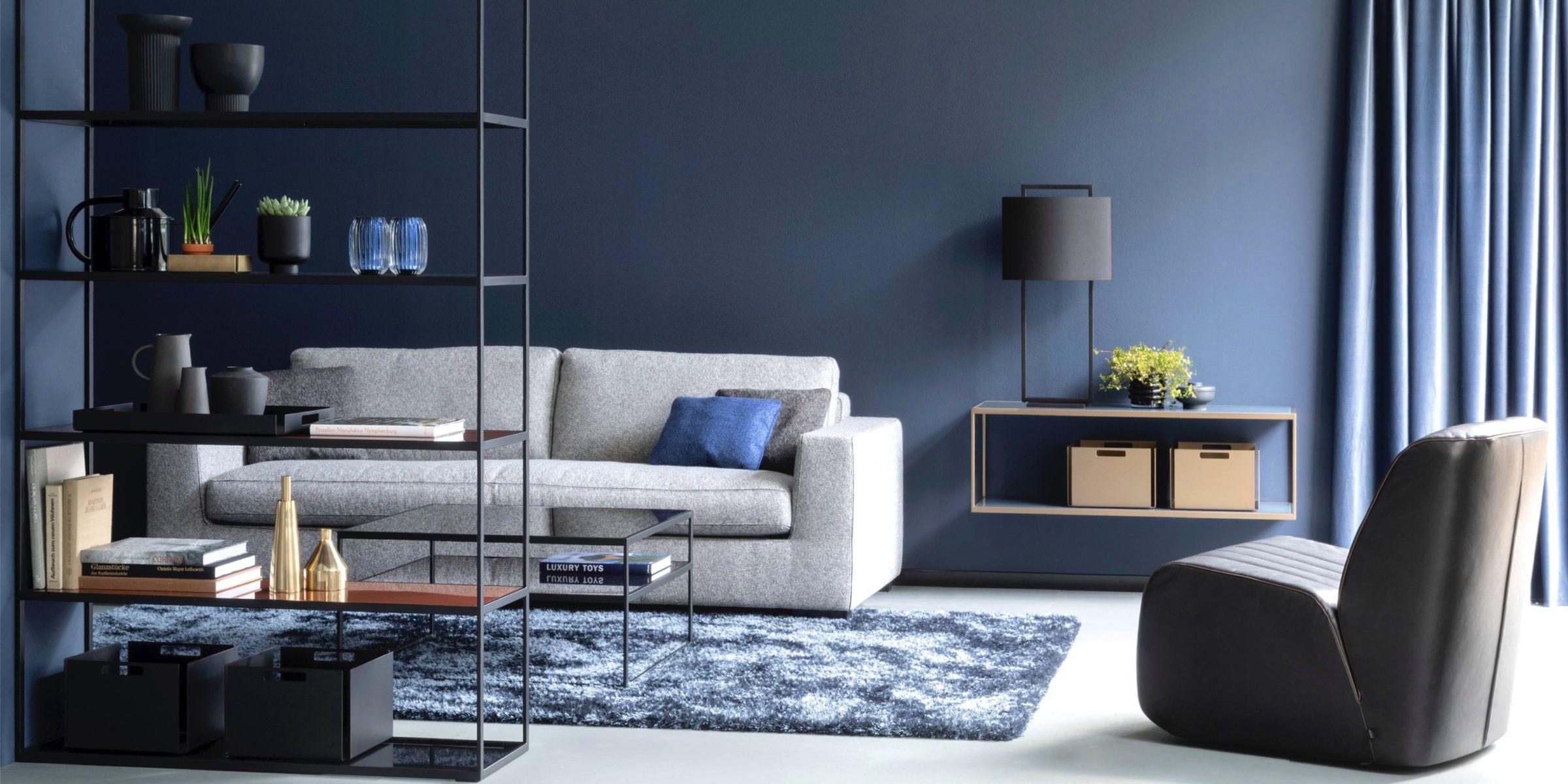 new livingroom designs | wohnzimmer design, innenarchitektur