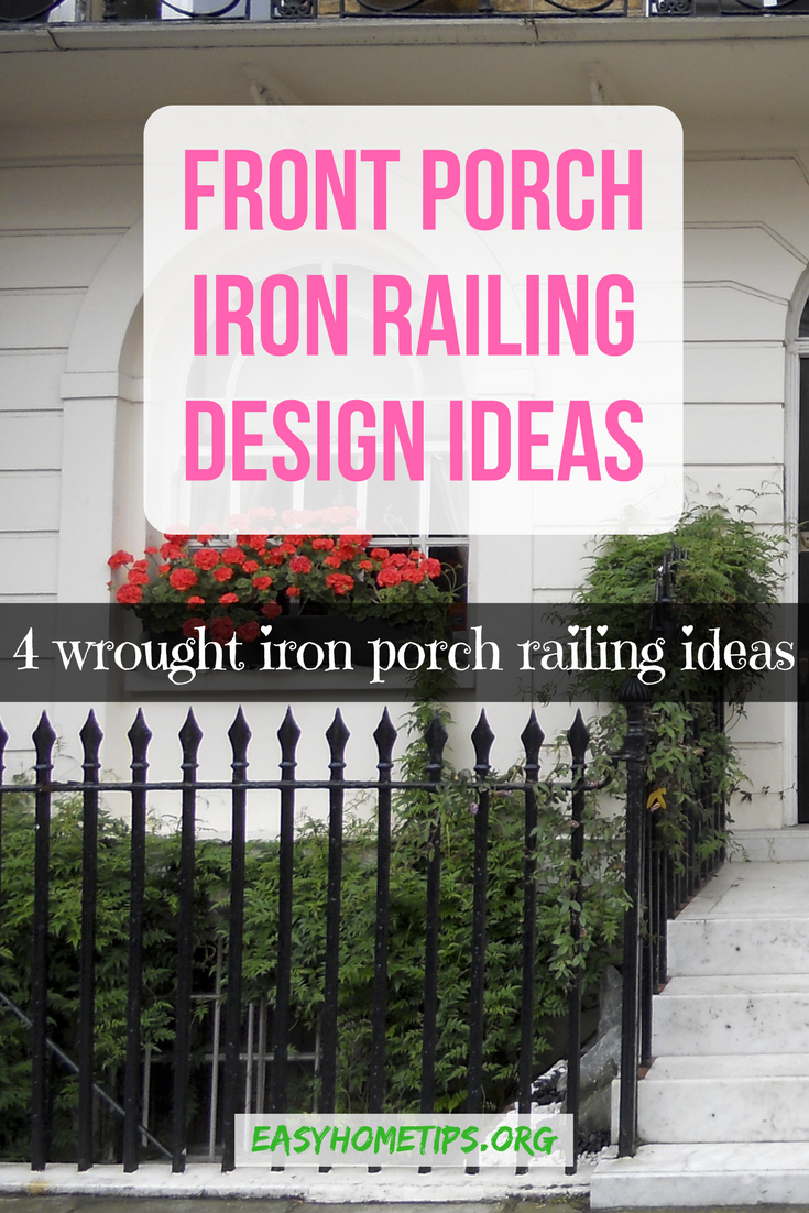 iron ideas hand progress outdoor stair made shea design inc fab sunset ontario handrail work windsor in dunn railings custom rails railing wrought porch category metal