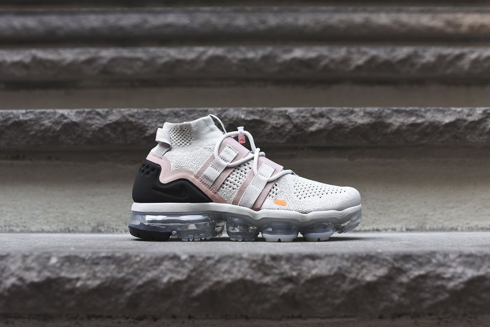 955900a03485 NIKE AIR VAPORMAX FLYKNIT UTILITY