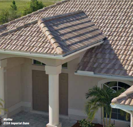 Concrete Roof Tile Roof Replacement Concrete Roof Tiles Roof Tiles Florida Home