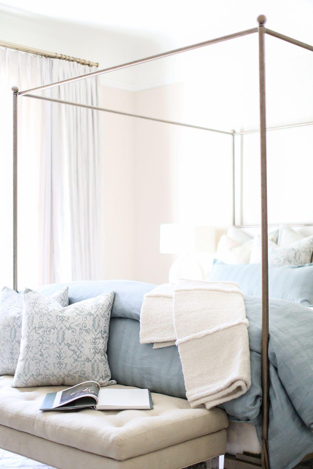 Green street brooke wagner design bedroom pinterest green