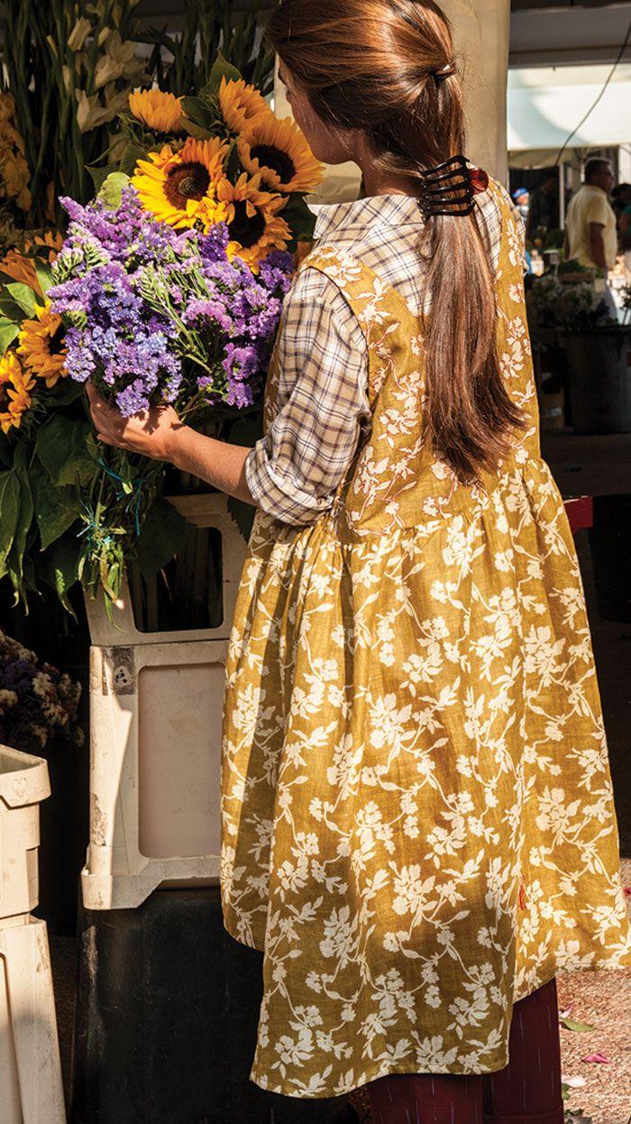 Tm collection shop woman up skirt iris flowers things to tm collection shop woman up skirt iris flowers izmirmasajfo