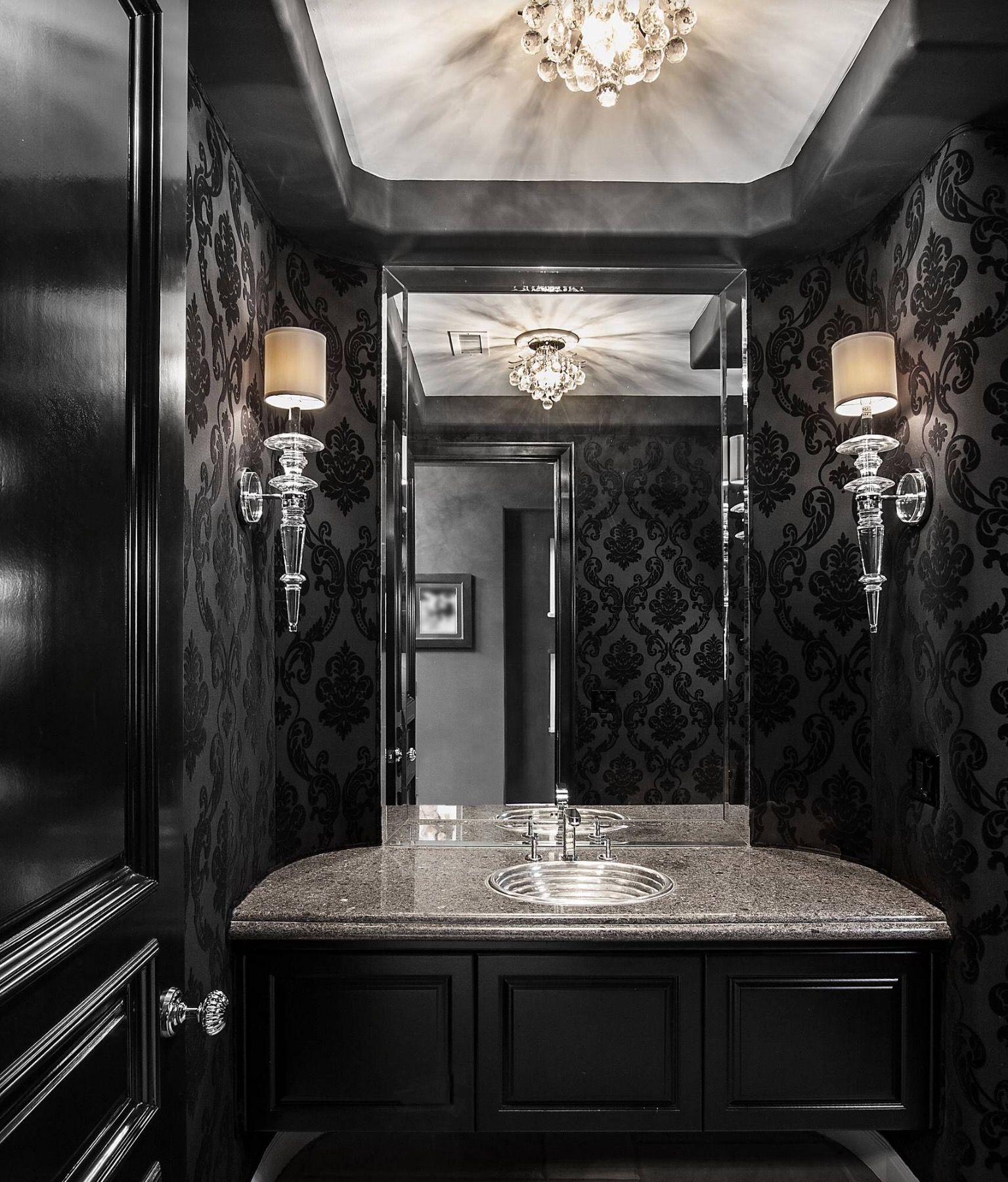 Pin Di Monica Pistone Su Bathrooms Restrooms Pinterest