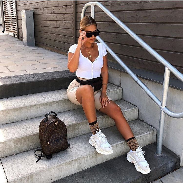 """The Outfit Scrapbook on Instagram """"theoutfitscrapbook thescrapbooksummer"""" is part of Fashion - 2,173 Likes, 10 Comments  The Outfit Scrapbook (@theoutfitscrapbook) on Instagram """"theoutfitscrapbook thescrapbooksummer"""""""