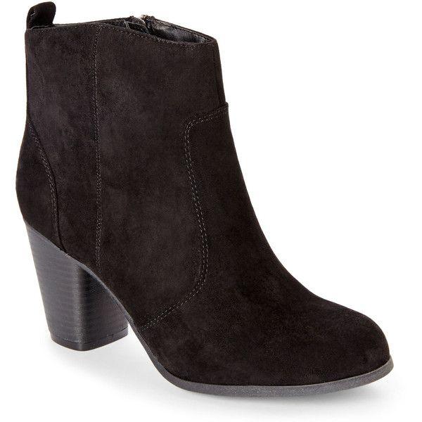 Madden Girl Shoes Madden Girl Nukk Womens Boots Black