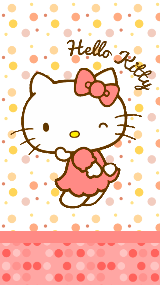 hello kitty wallpaper iphone http://htctokok-infinity.hu , htp ...