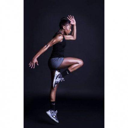 32 Ideas For Fitness Photoshoot Ideas Photo Shoots Workout  #fitness #ideas #ph
