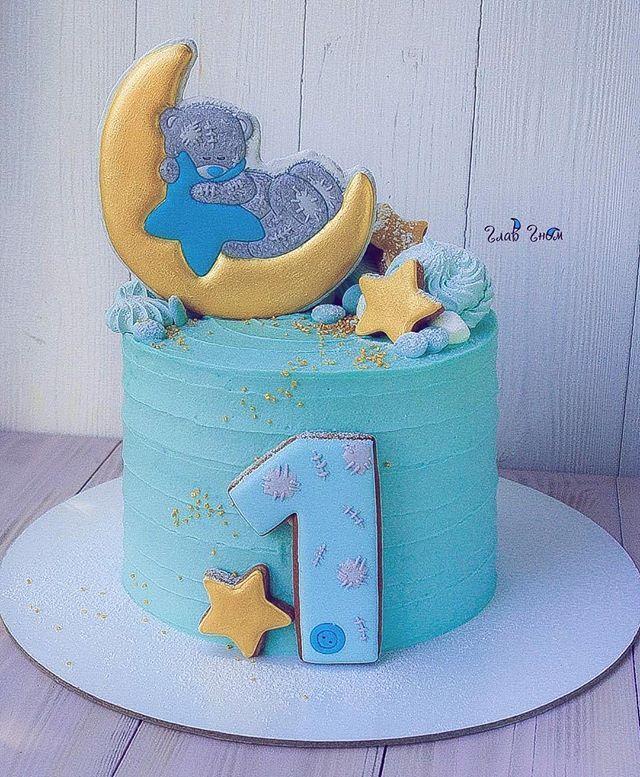 kuchen ideen torten fa 1 4 r kinder backen baby geburtstag party sa ae cookie designs tropfkuchen kunst am fur kindergeburtstag
