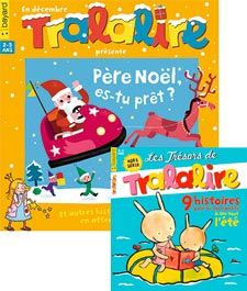 Magazine Enfant Abonnement Magazine Enfant Histoires Pour Enfants Histoire Enfant Abonnement Magazine Enfant Histoire A Ecouter