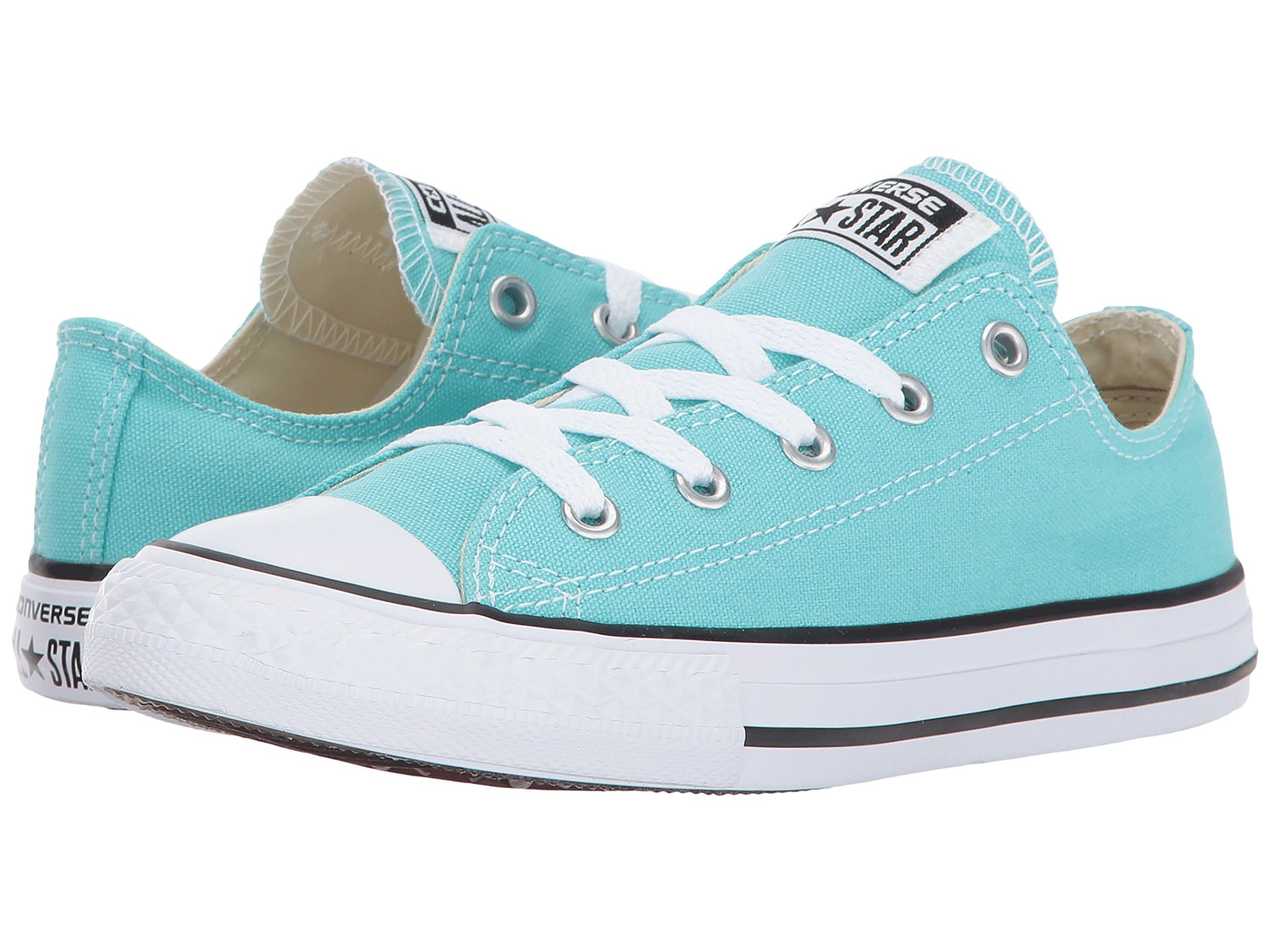 f2fec30d76e0 Converse Unisex Chuck Taylor Oxford Light Aqua 11   Check out the image by  visiting the link.(It is Amazon affiliate link)  BestRunningShoesIdeas