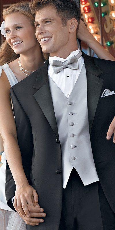 Noivo - Faça seu estilo no Atelier das Gravatas | Trajes dos Noivos ...