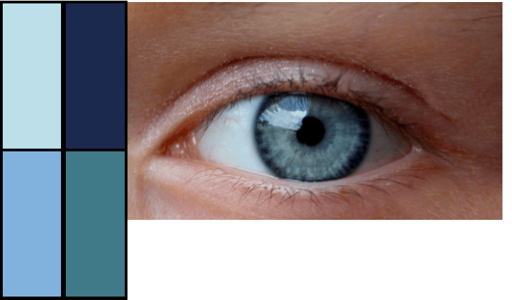 Want to Look More Vibrant Discover Your Eye Enhancers