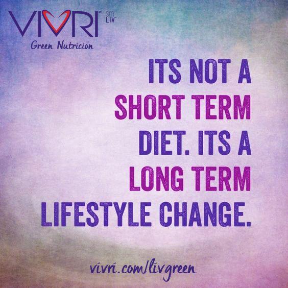 Decidete a hacer el cambio en tu vida.  #VIVRI #retovivri #quotes #healthylifestyle #fitness #wellness