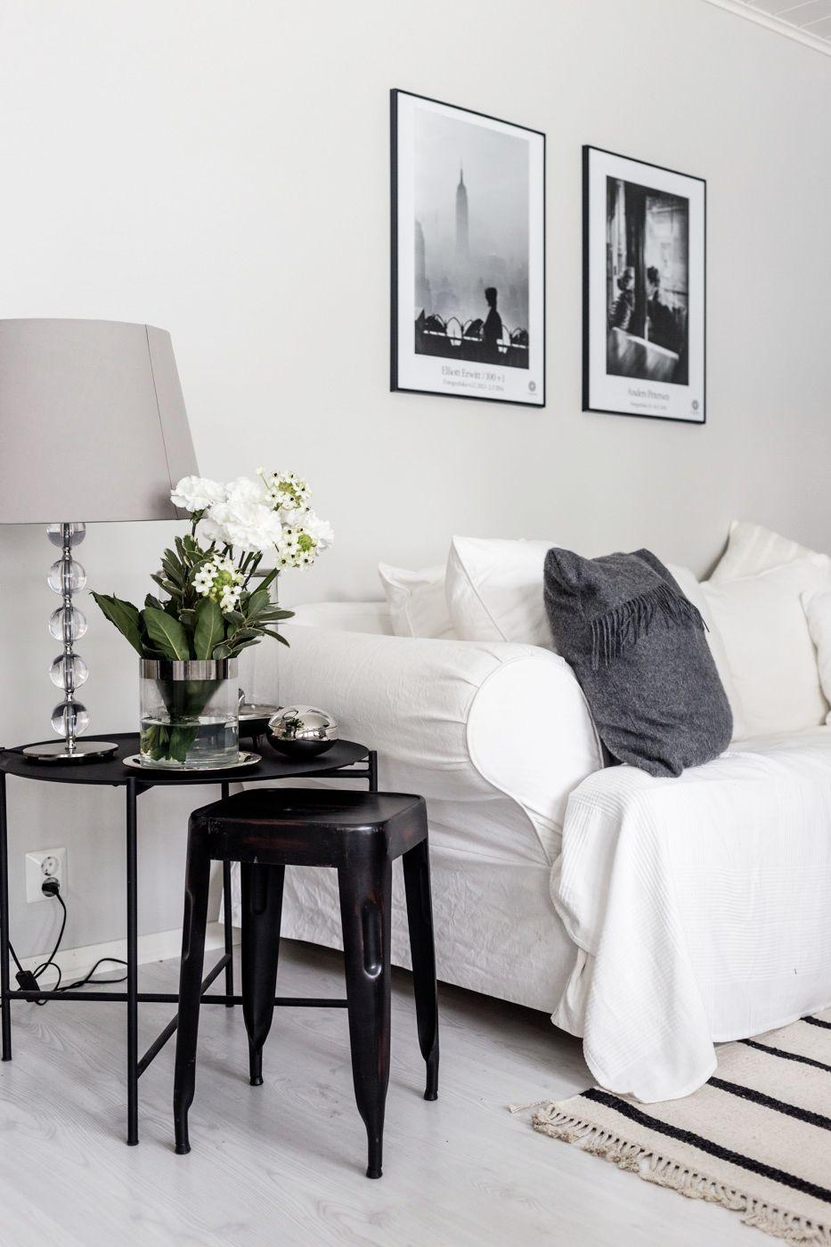 Tv meubel 'empire'   erg handig en past in elke woonkamer, nu met ...