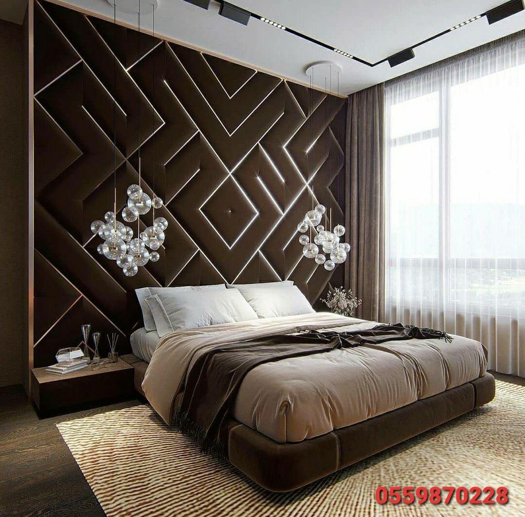 ديكورات جدارية Home Home Decor Furniture