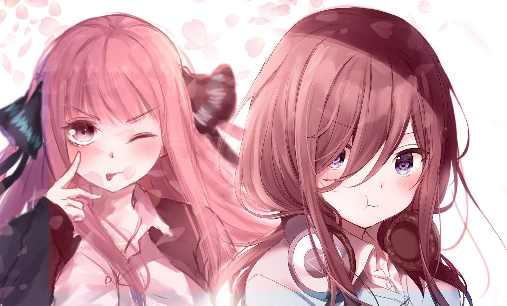 5 toubun no hanayome おしゃれまとめの人気アイデア pinterest mateo かわいいアニメの女の子 カップル イラスト 花嫁