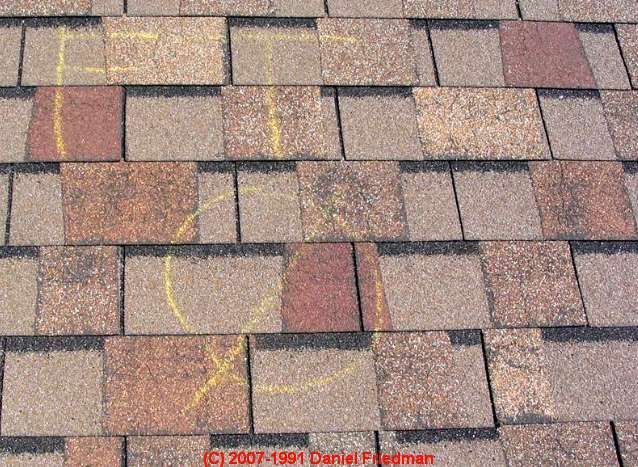 Auto Forward To Correct Web Page At Inspectapedia Com Roof Restoration Roofing Roof Repair
