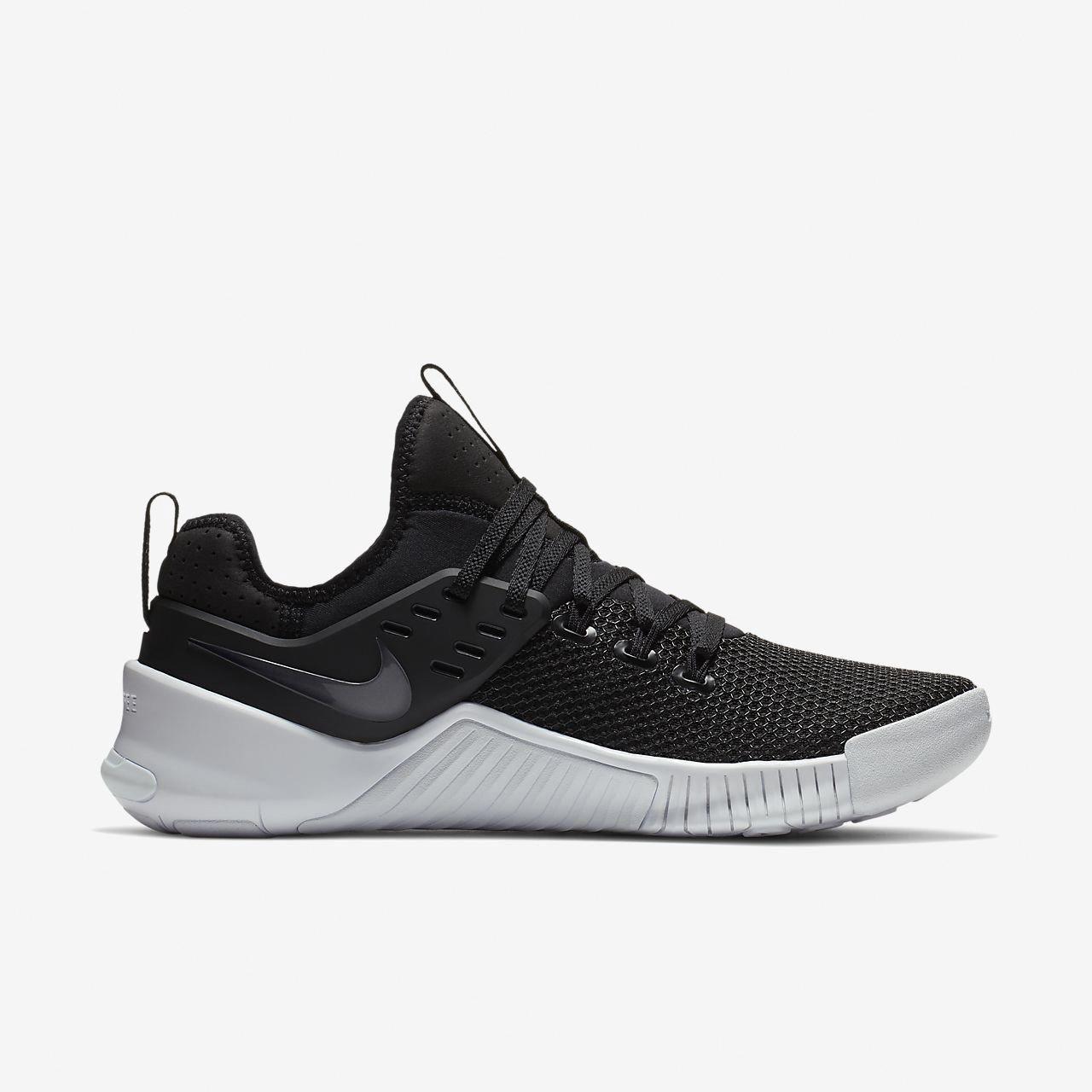 finest selection ea6f5 53c50 Nike Free X Metcon Men S Training Shoe - M 10   W 11.5   basketballstrengthtraining