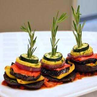 Vegan Crab Cakes Recipes