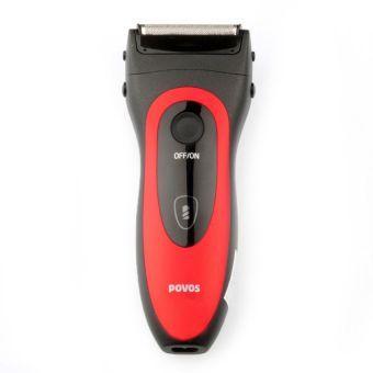 Povos PS-6108 - Máy cạo râu