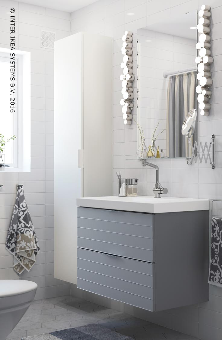 Pin de Maria Valdés en Ikea | Pinterest | Pisos, Iluminación y Baño