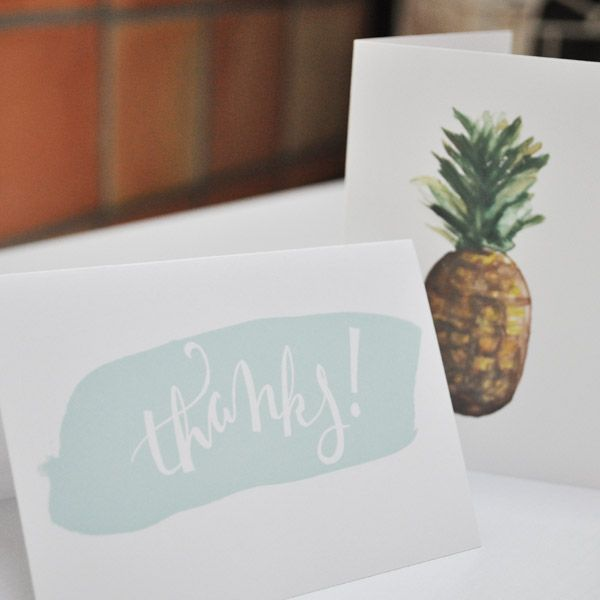 Writing a ton of thank you cards this week for all of those fabulous Christmas gifts? Check out our printable thank you cards. They'll instantly bring good vibes :) #thankyou #thankyoucards #greetingcards #printablecards #goodvibes