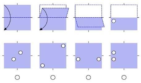 free cogat practice test kiddie thoughts test prep gate test. Black Bedroom Furniture Sets. Home Design Ideas