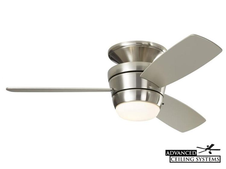 Best Ceiling Fans For Kitchens Ultimate Buying Guide Advanced Ceiling Systems In 2021 Best Ceiling Fans Ceiling Fan In Kitchen Ceiling Fan Best ceiling fans for kitchens